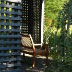 Inspiration zur Gartengestaltung im Löwer Gartencenter am Standort Mömlingen.