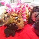 Die besten Weihnachtsplätzchen: Schokoladenelche made in Schwaben